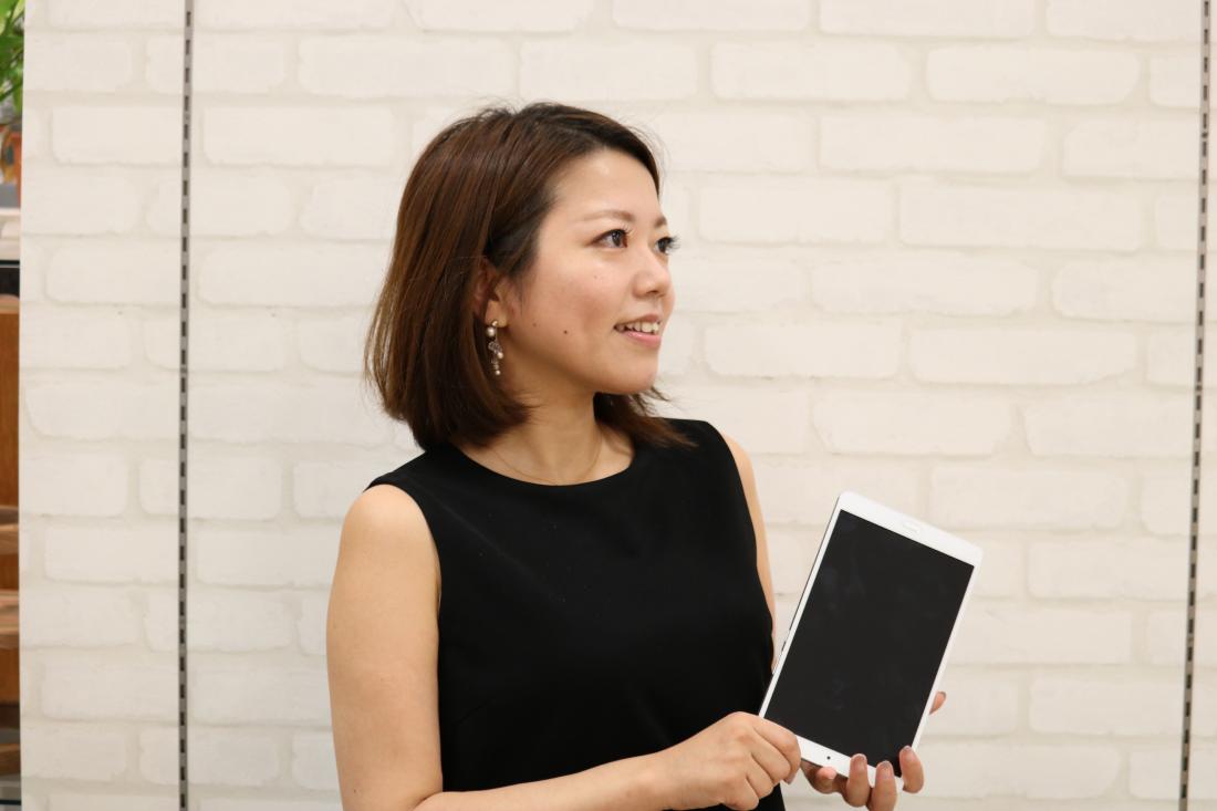 『坂本明菜税理士事務所』真の強みを生かしたコンセプトづくり、広報戦略を立案、1年で取引先が大幅増加