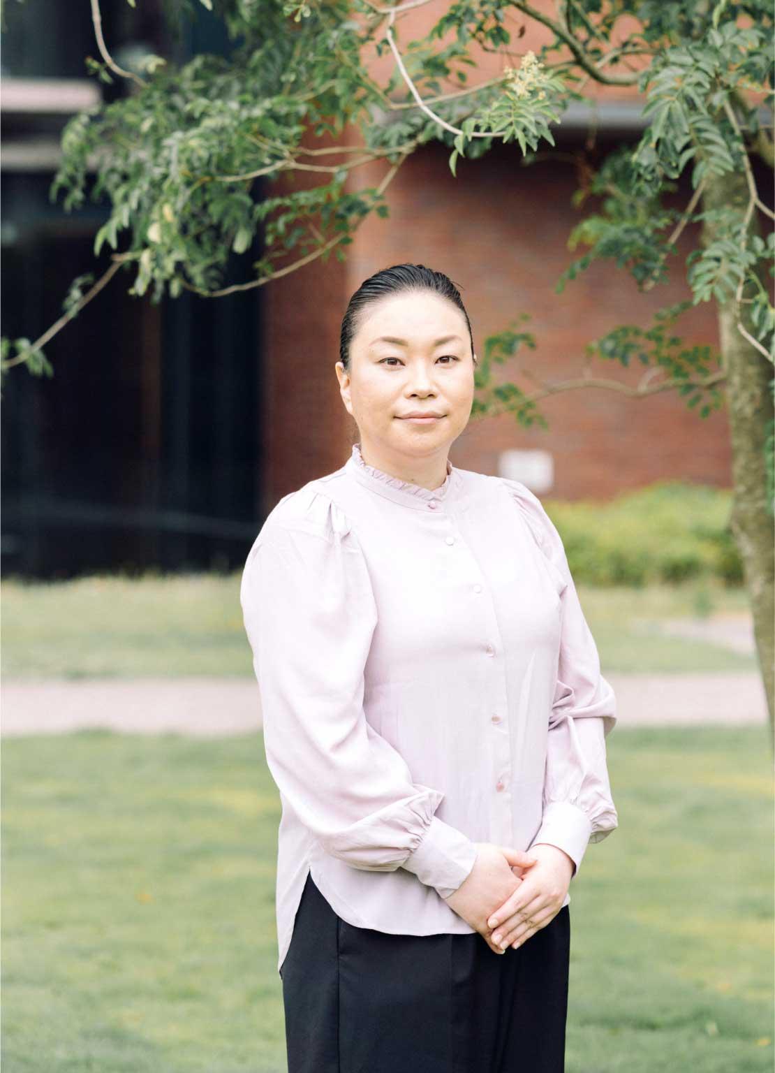 中国地方で事業相談