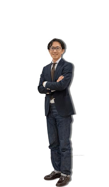 福山ビジネスサポート